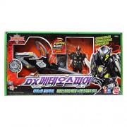 SONOKONG Armor Hero DX meteor spear figure TOY Animation / Children's toys Gift