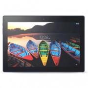 Lenovo tablet TAB 3 PLUS 32GB (blauw)
