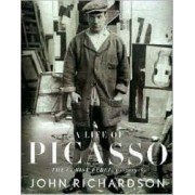 Life of Picasso: v.2 by Richardson John