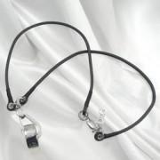 D&G Necklace DJ0156 Dolce & Gabbana Necklace Pendant