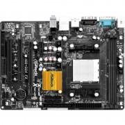 Placa de baza Asrock N68-GS4 FX AMD AM3+ mATX