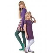 Ciorapi pantalon microfibra pentru fete Fiore Natalia 40Den