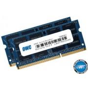 OWC OWC1333DDR3S16P 16 GB 1333 MHz DDR3 SO-DIMM Internal Memory