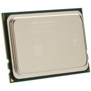 AMD Opteron 8-Core 6320 2.8ghz Wof