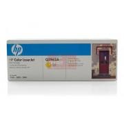 HP Q3962A / 122A - Originální toner
