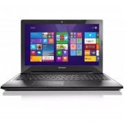 Lenovo Z50-59436279 15.6 Core I7 8gb 1tb Black Nuevo Open Box