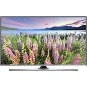 "Televizor LED Samsung 122 cm (48"") 48J5500, Full HD, Smart TV, Tizen UI, Micro Dimming Pro, PQI 400, Wi-Fi Direct, CI+"