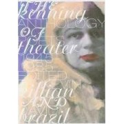 The Kenning Anthology of Poets Theater: 1945-1985 by Kevin Killian
