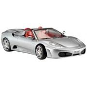 Revell 07380 - Ferrari F430 Spider, scala 1:24