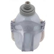 Nathan 8 Oz-Add-ON-Flask 0,235 L - Trinkflasche+Halter