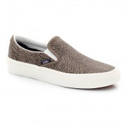 Lage baskets VANS U CLASSIC SLIP-ON