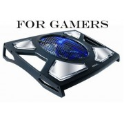Antec Notebook Cooler 200 for Gaming Laptops