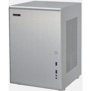 Lian Li PC-Q33A computerbehuizing