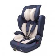 Столче за кола KinderKraft GO 9-36 кг