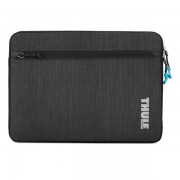 "Thule 15"" Stravan Sleeve for MacBook Pro"