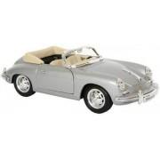 Model auto Porsche 356B