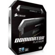 Memorie Corsair DOMINATOR 32GB Kit 2x16GB DDR4 3000MHz