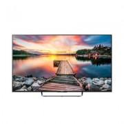Sony Telewizor SONY KDL-65W855C. Klasa energetyczna A+