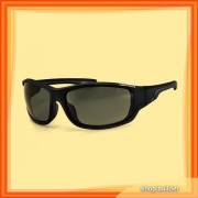 S-143 A Sonnenbrille