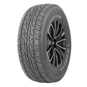 Anvelopa 225/65R17 102H GRANDTREK AT3 MS
