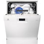 Masina de spalat vase Electrolux ESF5535LOW, A+++, latime 60 cm, 13 seturi, 6 programe, alb
