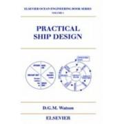 Practical Ship Design