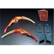 Kamen Rider Blade DX Wild Thrasher (japan import)