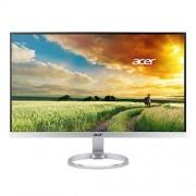 Monitor Acer H277Hsmidx, 27'', LED, 4ms, 100M:1, DVI, HDMI
