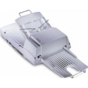 Scanner Avision AV3800