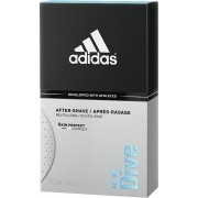 Adidas After-Shave Ice Dive 100 ml