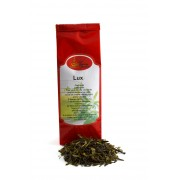 Ceai verde Lux 50g