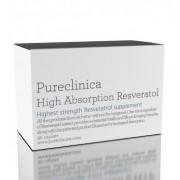 High Absorption Resveratrol 1000mg