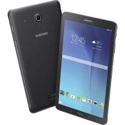 Samsung T560 Galaxy Tab E 9.6 8GB metallic black DE
