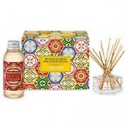 Confiserie Provençale Home Perfume Diffuser Kit