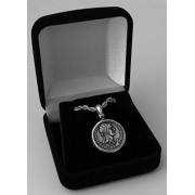 Percy Jackson Fans, Heros, Greek Gods & Goddesses Collection # 4 Pen S, Zeus, King Of The Gods, Necklace, Pendant And Chain