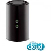 D-Link Wireless Router w/mydlink cloud service (DIR-826L)