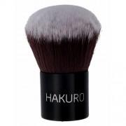 Hakuro Brushes H100 1 ks štětec W