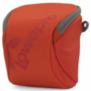 Lowepro Cameratas Dashpoint 30 Middenrood