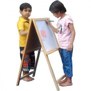 Children Easel (Two in One) - Small