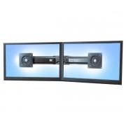 Ergotron - 97-783 soporte de pared para pantalla plana
