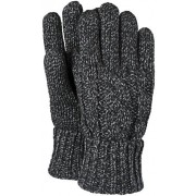 Twister Gloves (czarne, black)