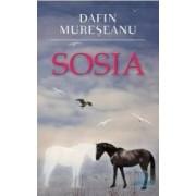 Sosia - Dafin Mureseanu