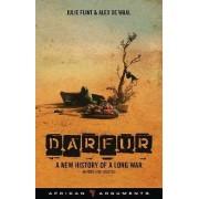 Darfur by Julie Flint