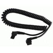 Cablu Prelungitor NIKON SC-16A