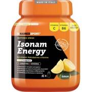 NamedSport Isonam Energy Ernährungsergänzung 480 g