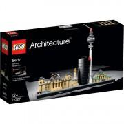 Architecture - Berlijn