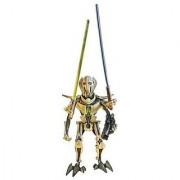 Star Wars E3 0F02 GENERAL GRIEVOUS