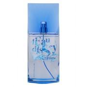 Issey Miyake L´Eau D´Issey Summer 2015 125Ml Per Uomo Senza Confezione (Eau De Toilette)
