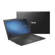 "Laptop AsusPro P2540UV-DM0057D, 15.6"" FHD Anti-reflexie LED, Intel Core i5-7200U, NVIDIA 920MXL 2GB, RAM 4GB DDR4, HDD 500GB 7200rpm, Free DOS"