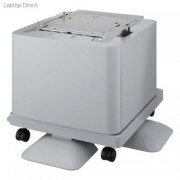 Samsung High Capacity Sheet Feeder ML-H6512A